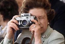Film photgraphers
