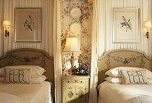 * Pokój gościnny | guest room *