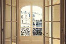 * | Drzwi i okna | doors and windows | * 2