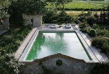 # Baseny | pools #