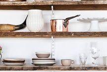 : | Półki | shelves | :