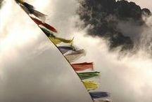 Tibet/Buddhism