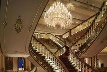 #hotel&restaurant #horeca