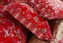 * Truskawki, czereśnie, maliny ... | strawberries, cherries, raspberries ... *