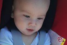 Mombella's babies / Mombella's baby around the world