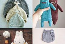 DIY Knit/Sew
