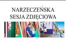 SESJA NARZECZEŃSKA WŁOCHY/WENECJA / Fotografia ślubna i zdjęcia zaręczynowe w Wenecji