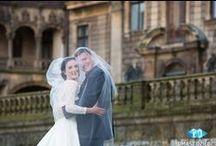 FOTOGRAFIA ŚLUBNA SĄCZ / Zdjęcia ślubne Sącz. Sprawdzony fotograf ślubny z Sącza Fotograf Ślubny Tomasz Dziedzic #nowysączfotografślubny #fotografiaślubnanowysącz #weselenowysącz #weselesącz #fotografślubnysącz