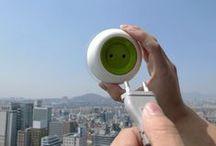 Hatékony és zöldenergiák