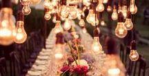 # Przyjęcie w ogrodzie | garden-party #