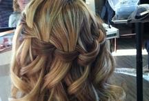 Hairstyles I Like =) / by Keisha Holman
