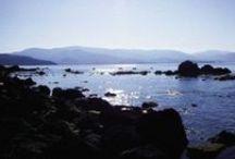NATURE / MY GREEK ISLAND HOME AUTUMN