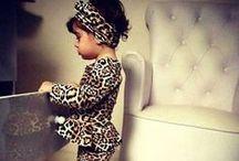 Babies ^^