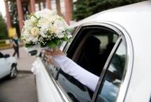 Bridal Shows