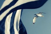 my country Greece...!!!!!!!!!!!!!