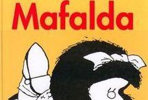 G-Mafalda (: