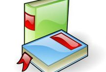digitale prentenboeken