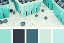 Good Colorfull