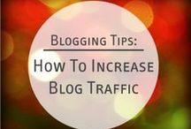 Blogging more than Babble