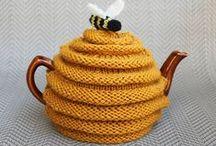 crochet ideas y patrones