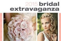 Bridal Extravaganza 2015 / Browse through local vendors & discover new inspiration for your upcoming wedding! Don't forget to visit our Bridal Extravaganza at the Eastwood Mall Saturday, January 10, 2015 through Sunday, January 11, 2015. Doors will be open from 11 AM - 4 PM, with a Bridal Fashion Show at 3 PM daily! See here for more info: http://www.eastwoodmall.com/events. / by Eastwood Mall Complex