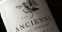 Vini - Wines