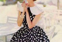 *~Vintage Style~*