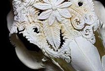 skulls for sale shipping worldwide! / https://www.etsy.com/shop/NicoleBartkowiak?ref=profile_shopicon