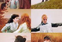 *~Anne with an 'e'~*