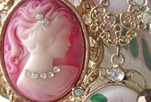 Girly Baubles
