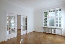 ARCHITEKTUR in München / Auswahl von Auftrags-Objekten (Büro- und Geschäftsgebäuden) und Vermittlungen in München, OREALY Immobilien, www.orealy.de