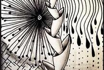 Doodles <3
