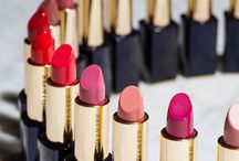 Modern Girls Guide To Beauty / Modern girls guide to beauty