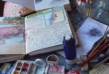 Journaling the Journey