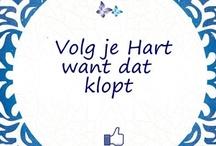 """Tegeltjes van """"Ik Leef"""" / Een verzameling schone uitspraken is meer waard dan een hoop schatten. ~Isocrates~ De tegeltjes van www.ik-leef.nl"""