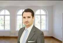 Martin Haß - OREALY Immobilien / Profilbilder
