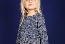 För di små / Clothing inspo for my girls. Mostly that.