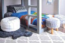 DIY / Home Decor DIY | Game DIY Ideas | Toy DIY Ideas | DIY Gifts | DIY | Easy DIYs | Simple DIYs | Adult DIYs | DIY Tutorials