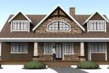 Timber Frame Home Plans - Homestead Timber Frames / Timber Frame Home Plans. Homestead Timber Frames works with you to design the perfect home for you and your family. Begin with a timber frame home plan and modify it to suit your needs, or begin from scratch to design something that's absolutely unique.
