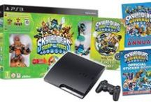 Cool Competitions! / Awesome Prizes up for Grabs with National Geographic Kids!