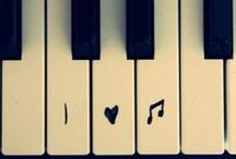 Music is My life◀◀◀