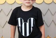 Kiddo Style / From the cutest back-to-school backpacks and lunch bags to adorable kids socks, trendy outfits and even special occasion gear this is the board to follow.