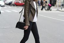 Everyday Style...