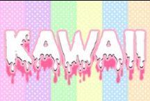 =KAWAII LOVE=