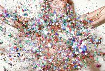 All That Glitters.