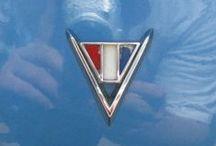 ROTE_2015 - Chevrolet_Impala / A Rákosmente Oldtimer Egyesület kiállításán láttuk - 20150501