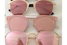 Style / Sunglasses