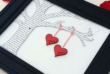 Valentines Day Pre K