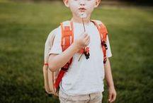 Education / Back To School | School Needs | School Uniforms | School Essentials | School Supplies  | Learning  |  Education |  Printables |  School Tips