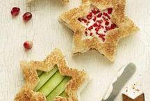Healthy Snacks for Kids / Snack Ideas | Snacks | Snack Recipes | Quick Snacks | Easy Snacks | Healthy Snacks |
